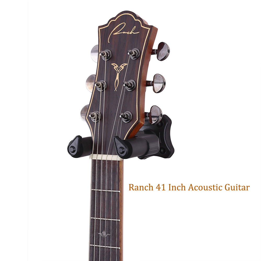 guitar wall mount guitar wall hanger guitar stand. Black Bedroom Furniture Sets. Home Design Ideas