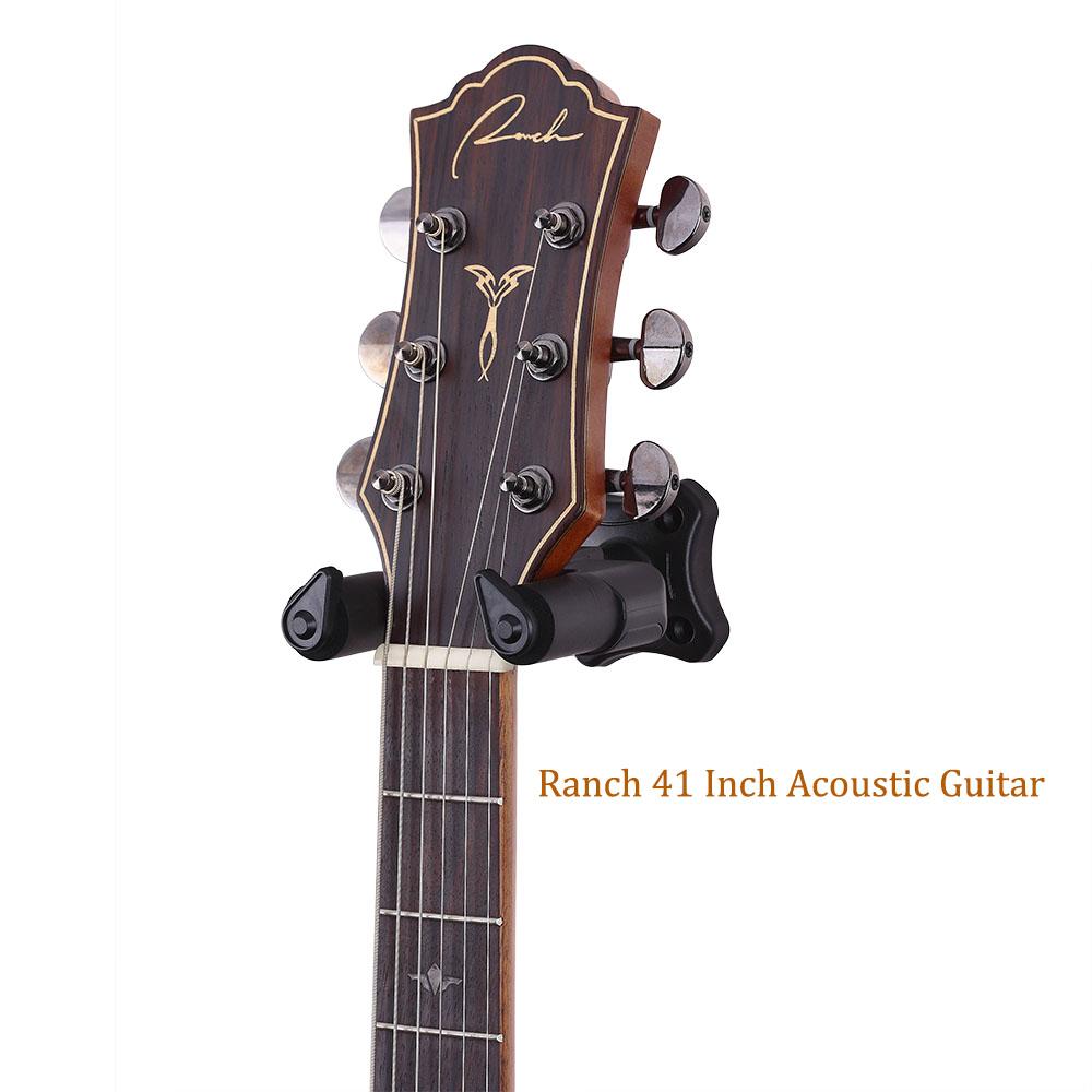 guitar wall mount 2 pics guitar wall hanger guitar stand. Black Bedroom Furniture Sets. Home Design Ideas