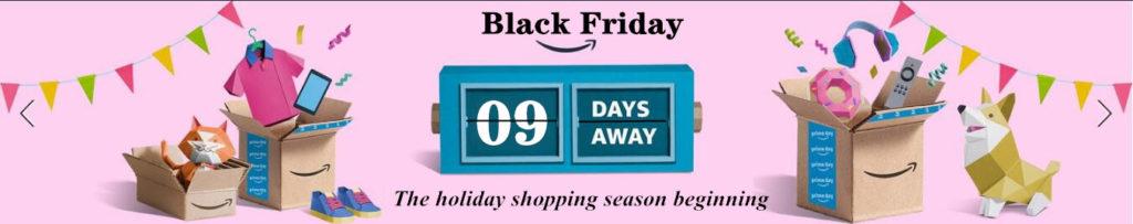 plutôt sympa modèles à la mode beaucoup à la mode Thanksgiving Day Black Friday Week Cyber Monday The lowest ...